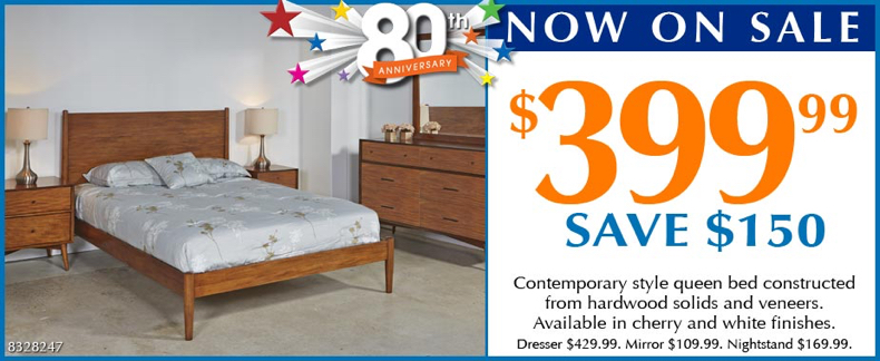 American Home Furniture Outlet Clearance Center Albuquerque Nm Alt