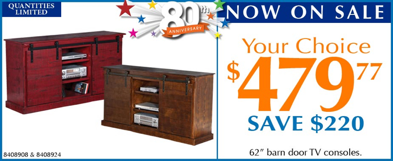 American Home Furniture Outlet Amp Clearance Center